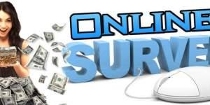 Top 20 Free Online Survey Sites for International Members