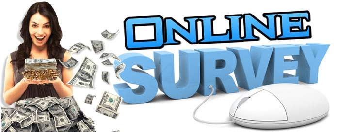 Top 20 Free Online Survey Sites for International Members