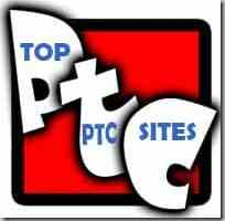 Get Paid to Read Ads with 7 Most Trusted PTC Sites