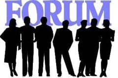 Top 10 Make Money Online Forums