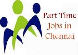 Part Time Jobs in Chennai from Home without Investment