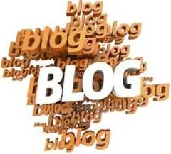 blogging-in-india