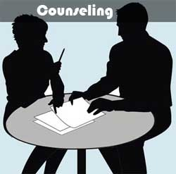 marriage counseling and relationship advice india