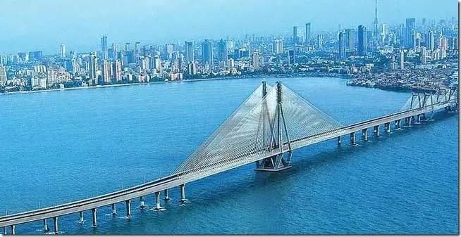 real estate brokers in Mumbai