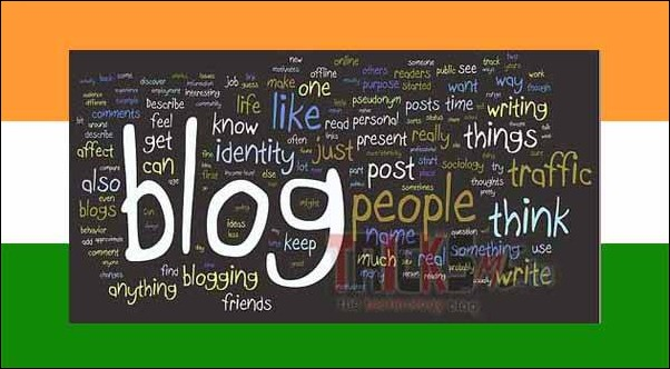 indian bloggers