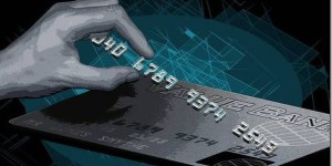 5 Indians Among 18 in $200 Million Credit-Card Fraud in U.S