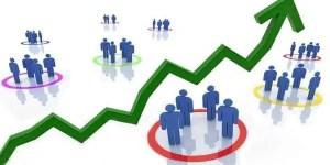 Is Affiliate Marketing Still a Lucrative Field?