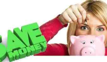 How to Save Money – Top 17 Ways & Best Tips to Save Money