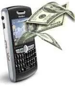 mobile bill saving