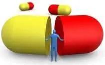 saving with generic medicine