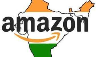 How to Make Money with Indian Amazon Affiliate Program