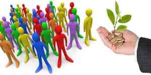 How Crowdfunding Sites Can Help You to Raise Money for Your Dream Project