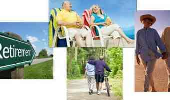 Did You Plan Your Retirement? Know Why, When & How to Plan Your Retirement