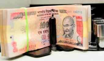 20 Businesses Ideas That Can Be Started in India With Rs. 1 Lakh