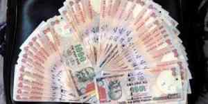 Top 10 Ways to Invest Your 1 Lakh for Better Returns