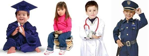 Child Education Planning for Better Future of Your Child