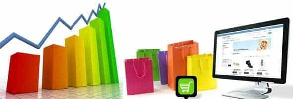 E-commerce Growth in India – A Boom or a Bubble?