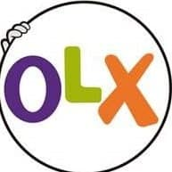 How I Purchased a Used Laptop Dirt Cheap from OLX with these Tricks