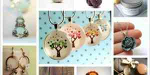 How to Sell Handmade Items?