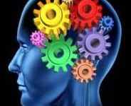 How to Crack the Logical Reasoning tests