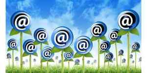 Don't Underestimate the Benefits of Email Marketing for Small Businesses
