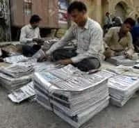 Newspaper_distribution