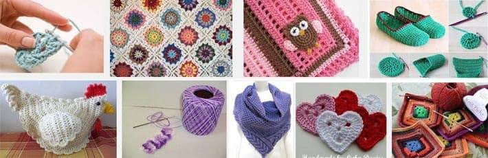 How To Make Money With Crochet