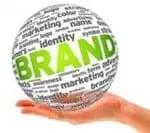 Online_Branding