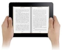 eBooks_Publishing