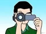 Making_Videos
