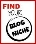 blog_niche