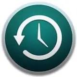 full_time_work