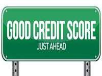 What is Credit Score? How to Check & Improve Your Credit Score?