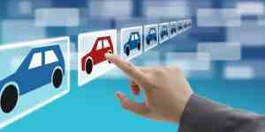 All About Buying Car Insurance Online with Some Pros & Cons