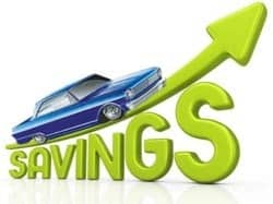 saving_on_premium