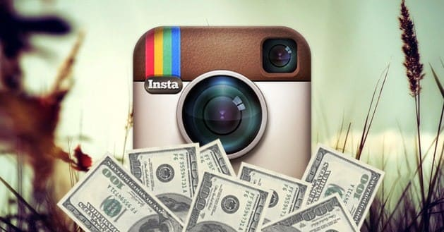 Simple & Fun Ways to Make Money on Instagram