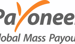 Payoneer Review – A Guide to Create Account & Receive Money