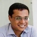 Sachin_Bansal