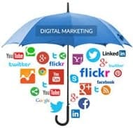 Digital Marketing jobs Buy or Sell Electronics, Clothing, Accessories, Collectibles, cheapest cellphones, electronics stores onlines, and more