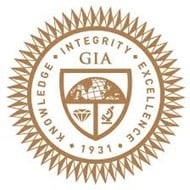 GIA certification