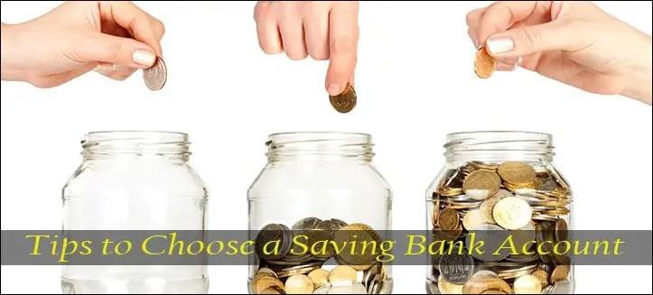 saving_bank_account