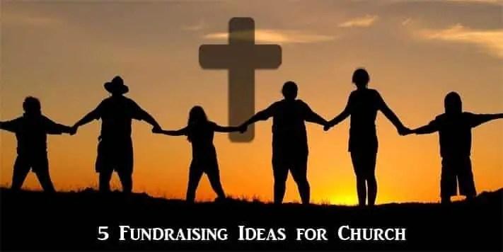 Church_Fundraising_Ideas