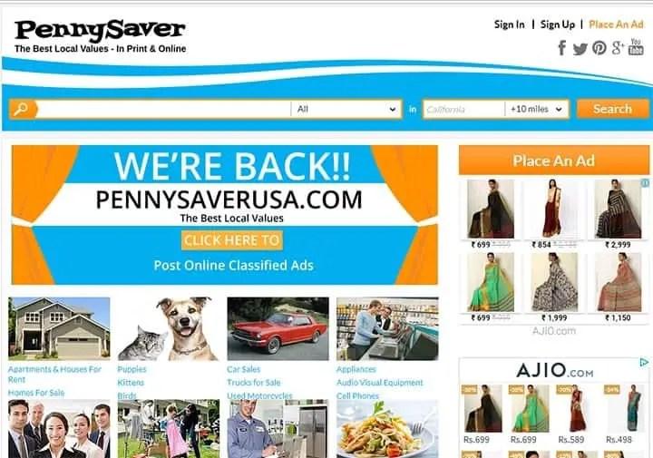 PennySaver_USA
