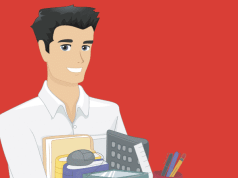 13 Ways to Get Paid to Take Pictures