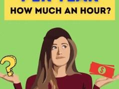 13 Legit Get Paid To Signup Websites: Earn + Signup Bonus