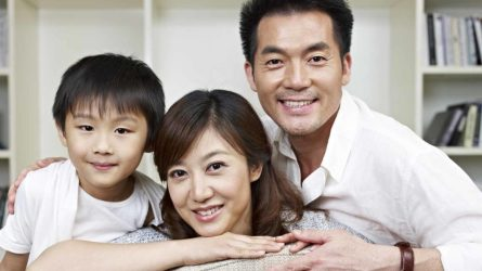 middle class asian american america income definition range jobs planning estate considered gift wealth keeps creation trust giving
