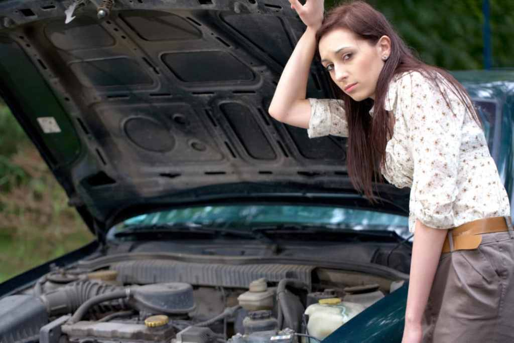 What Is Mechanical Breakdown Auto Repair Insurance Is I