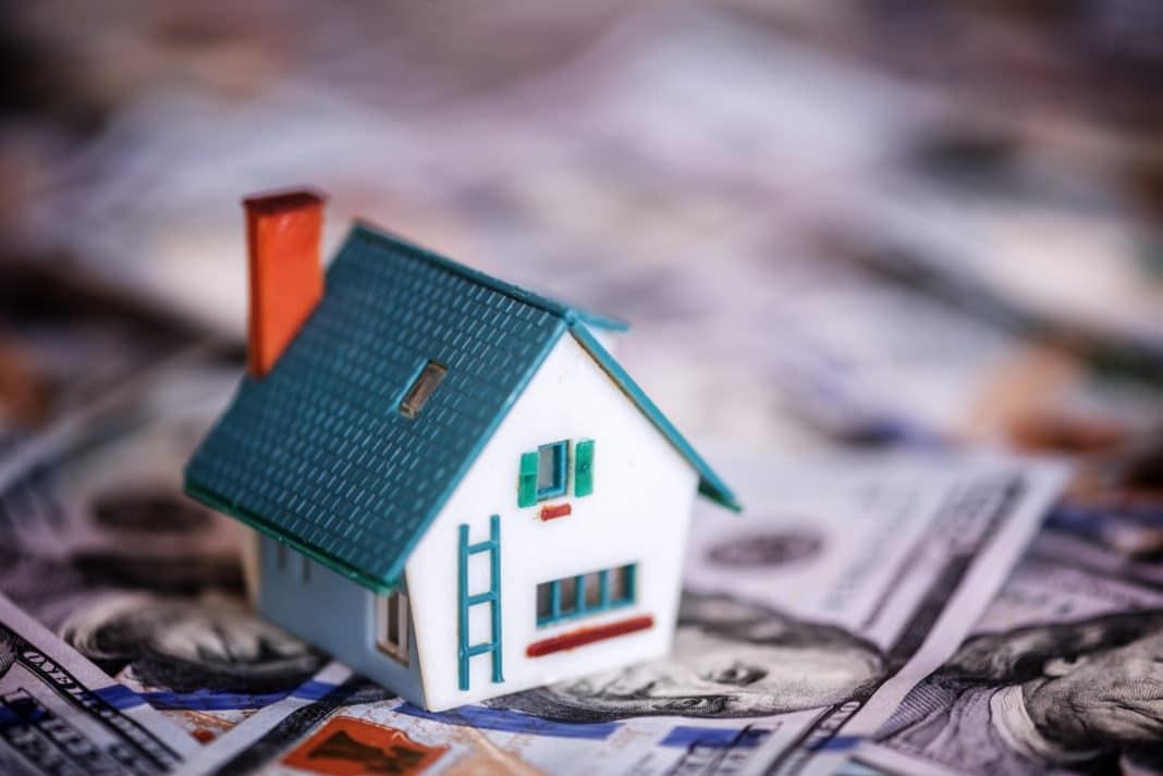 How To Get Money For A Down Payment On A House 16