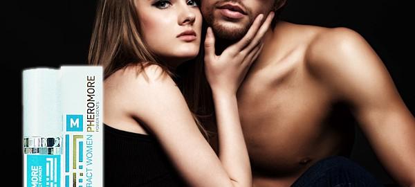 強效型費洛蒙Pheromone(無味)~男用、女用、男男用、女女用共四款