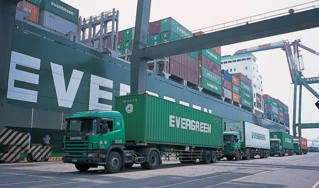 怪象:貨櫃航運客戶主動求漲價!東亞至南美費率飆 – MoneyDJ新聞摘錄